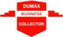 DUMAX BUSINESS COLLECTOR SRL